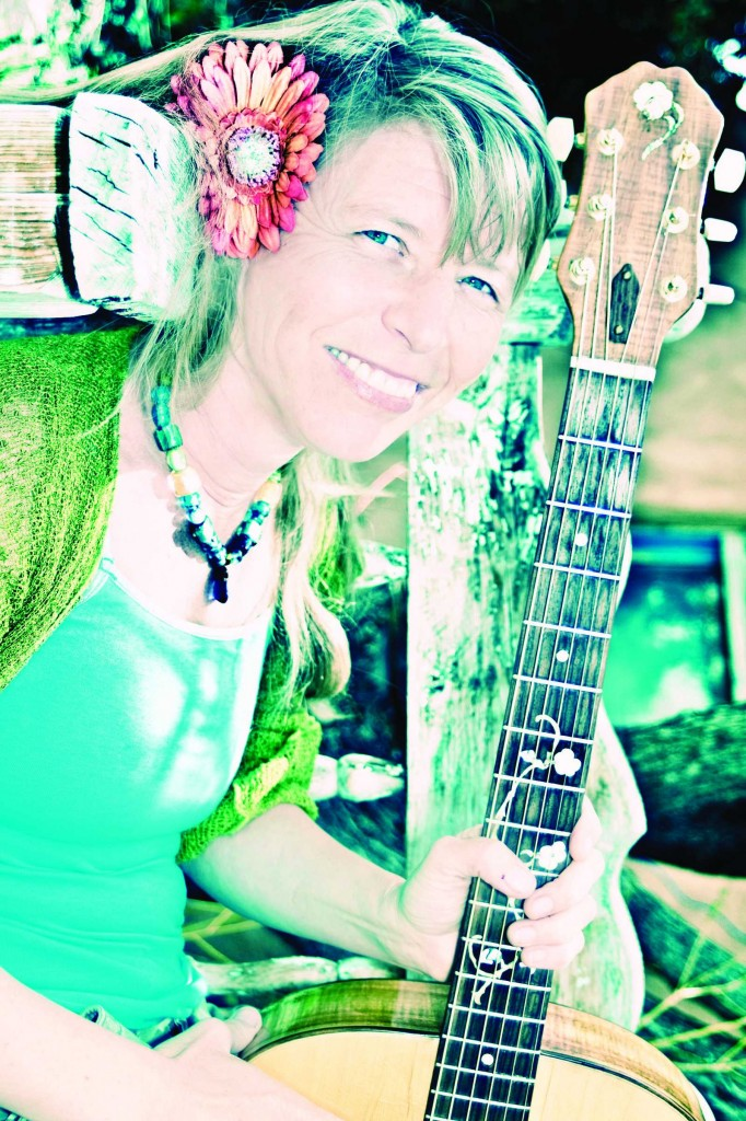 Passionate acoustic singer songwriter returning to for Joy gift and jewelry sydney ns